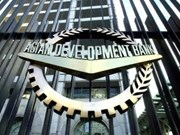 ADB lends Philippines 123 mln USD for water supply upgrade