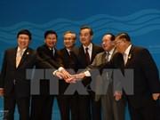Vietnam actively boosts Mekong – Lancang cooperation