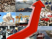 Vietnam among ASEAN economic drivers
