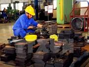 Vietnam records GDP growth slowdown in Q1