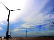 German magazine: Vietnam to boost renewable energy use