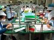 RoK shares development experience with Vietnam