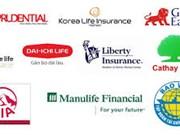 Vietnamese insurance firms target niche market