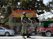 ASEAN members criticise bomb attack in Lahore, Pakistan