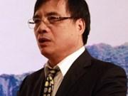 Hanoi hosts CEO Forum 2016