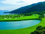 Mercedes Trophy qualifiers to be held in Nha Trang