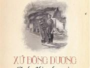 """Indochina Memories"" memoir discussed"