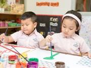 Ha Long City to get new international school