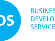 Majority of firms lack awareness of business development services