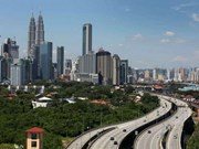 GDP of four ASEAN nations to exceed 1 trillion USD in 2030