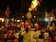 Da Nang to showcase bai choi to tourists, locals