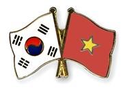 RoK businesses seek opportunities in Vietnam