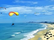 German, Austrian travel agencies conduct Da Nang tourism conference