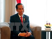 Indonesia plans crisis centre following overseas kidnappings