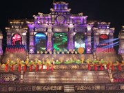 Ninth Hue Festival to offer 53 events, dozens of sidelines activities