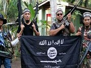 Philippines: Abu Sayyaf releases 10 Indonesian sailors