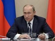 Russia completes ratification of EAEU-Vietnam FTA