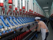 Vietnam's textile industry looks to 2020 and beyond