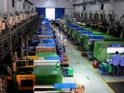 FDI helps boost industrial infrastructure