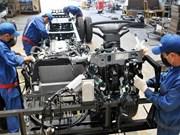 Vietnam's engineering growth stymied