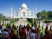 India targets 900,000 Southeast Asian tourists in 2016