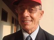 US war veteran receives Vietnam's Friendship Order