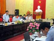 JICA helps Ha Giang develop rural areas