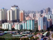PM approves adjustments to Hanoi Capital Region Master Plan
