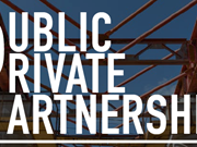 Public-Private Partnership model discussed