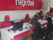 Viettel subsidiary wins best ISP award in Cameroon