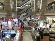 Vietnam's consumer finance market soars