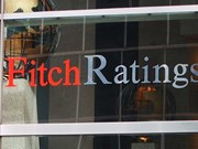 Fitch affirms Vietnam rating at 'BB-' with a stable outlook