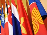 Youngsters' preparation for ASEAN Community highlighted