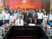 Cooperative alliance, ILO work to boost employment, poverty reduction