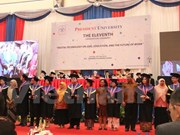 Indonesian university ready to welcome more Vietnamese students