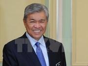 Malaysia, Japan enhance relations