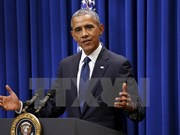 Obama urges US Congress to pass UNCLOS