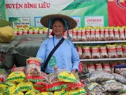 Vietnam's exports to China rise by 16.5 pct