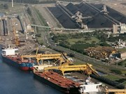 Australian coal in high demand in Southeast Asia