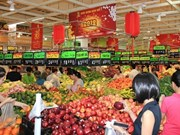 HCM City launches Green Consumption campaign