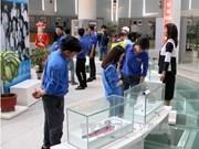 Ninh Thuan's diverse culture introduced
