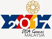 Malaysia includes Judo, Fencing in SEA Games 2017