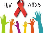 Entry open to 5th national press award on HIV/AIDS