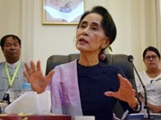 Thailand, Myanmar to sign two MoUs on labour cooperation