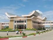 Vietnam, Cambodia provinces to open more border gates