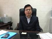 Australia's cattle export suspension impacts Vietnamese firms