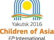 Vietnam attends Asian sport games for children