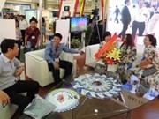 International Telefilm exhibition to open in Hanoi