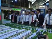 Over 70 enterprises join VietHome Expo 2016