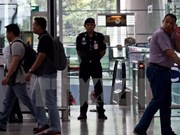 Malaysia rejects proposal for Middle Eastern tourist visa